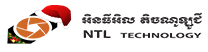 NTL technology