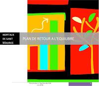http://www.cgthsm.fr/doc/pre/selection%20pre.pdf
