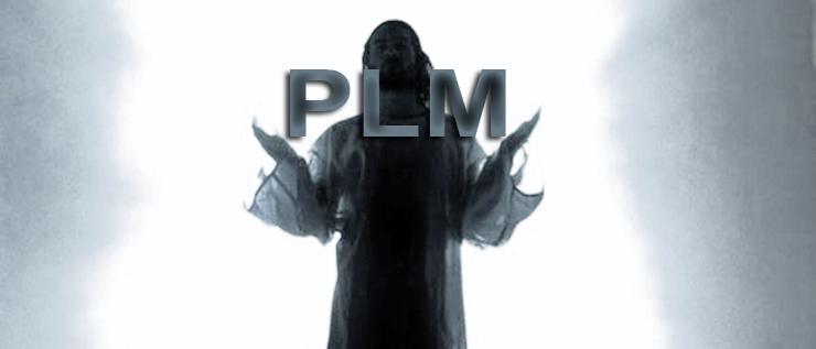 О референц-листах разработчиков и вендоров PLM и ERP систем