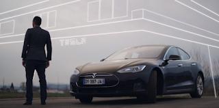 http://www.automobile-propre.com/tesla-alsace-video-elon-musk/