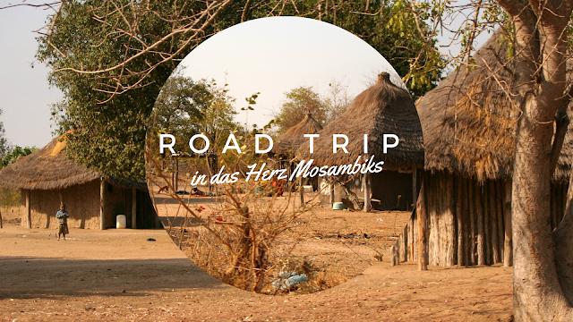 mosambik-road-trip