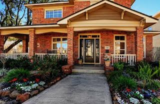 Minimalist Home Design Bricks Recent Exposure