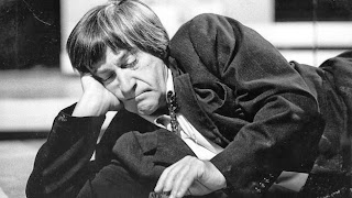 Classic Doctor Who adventures featuring Patrick Troughton have been found.