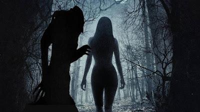 'Witch'in Yıldızı Anya Taylor-Joy, Nosferatu Uyarlaması ile Dönüyor