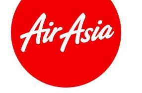 Promo Murah AirAsia Mulai Agustus 2017 - Februari 2018