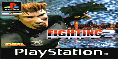 تحميل تحميل fighting force 1 2
