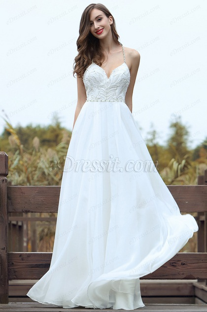 http://www.edressit.com/edressit-white-embroidery-spaghetti-straps-bridal-gown-01170507-_p5013.html