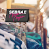Vendas online e relação das marcas com os clientes serão tema de Talk Show para empresários do setor de moda e acessórios em Resende