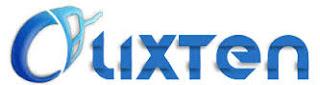 images%2B%252869%2529 Cara mudah mendapatkan uang gratis dengan klik iklan di Clixten