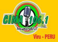 Radio Cima viru