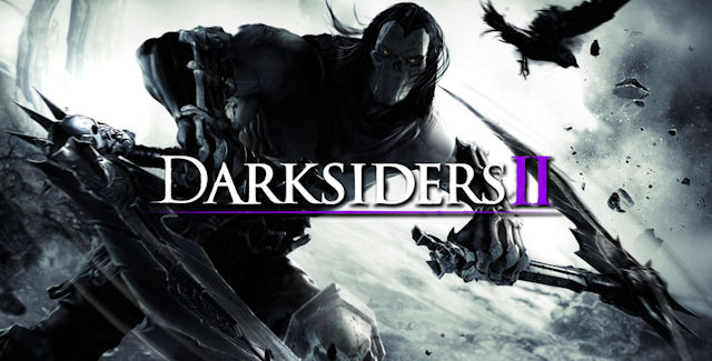 Fmodex.dll Dark Souls 2 Download | Fix Dll Files Missing On Windows And Games