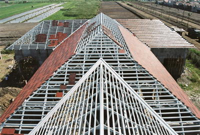 pabrik baja ringan profil z di semarang hub 0813 1159 0790 jual