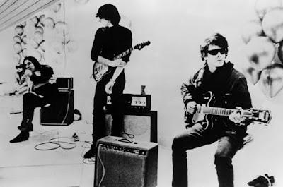 Lagu Terbaik The Velvet Underground