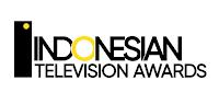 Daftar Lengkap Pemenang Indonesian Television Awards 2017