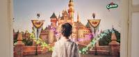 Castiga o vacanta de neuitat alaturi de copilul tau la Disneyland, Paris
