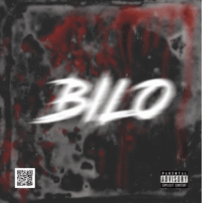 Young Splash - Bilo (Rap) Download Mp3