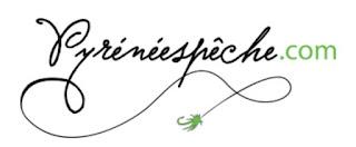 http://pyreneespeche.com/
