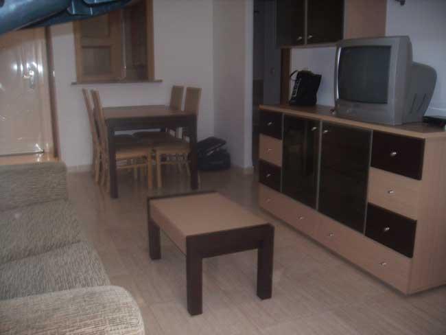 apartamento en venta oropesa costa azahar salon3