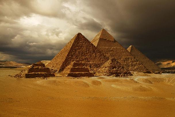 09 Pharaons égyptiens les plus célèbres de l'histoire