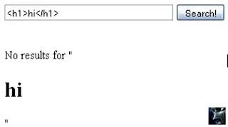 Hack Website XSS Tips Trik