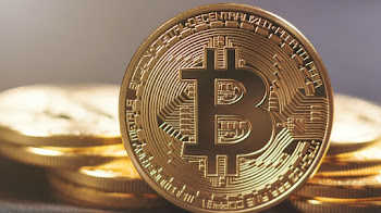 El desencanto por los Bitcoins en China