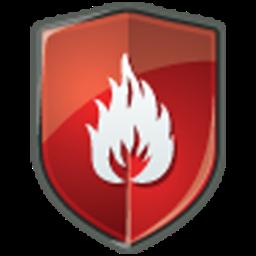 تحميل برنامج Comodo Firewall افضل جدار الحماية للكمبيوتر