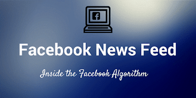 facebook-makes-news-feed-more-relevant