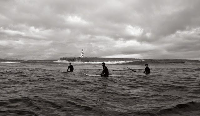 triangulacion surfing