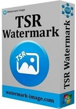 watermark image free download full version with serial key activation code product key