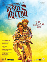 Kerry on Kutton 2016 [Full-Hindi-Movie] 720p HDRip ESubs Download