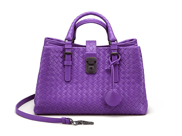 8185679c081 ... this bag combines modern design combines practical features  its  versatility preparation comprising selection sided leather handle and  removable leather ...