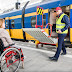 Assistentie op 10 extra stations