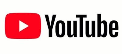 القانون الجديد لليوتوب 1000 مشترك وشروط اخرى لتفعيل تحقيق الدخل