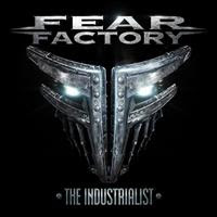 [2012] - The Industrialist [Deluxe Edition]