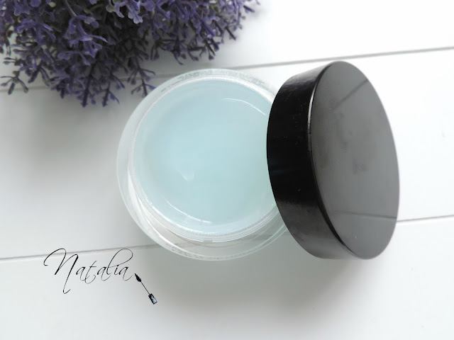 Gel-crema-Cronoactivo-Beauté-de-nuit-Galénic