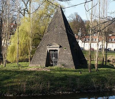 Iluminati-Jesuita: El Congreso de Wilhelmsbad de 1782   CONEXION ...