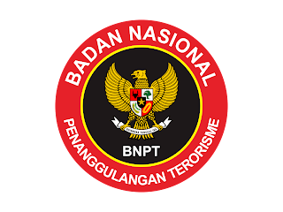 BNPT Free Vector Logo CDR, Ai, EPS, PNG