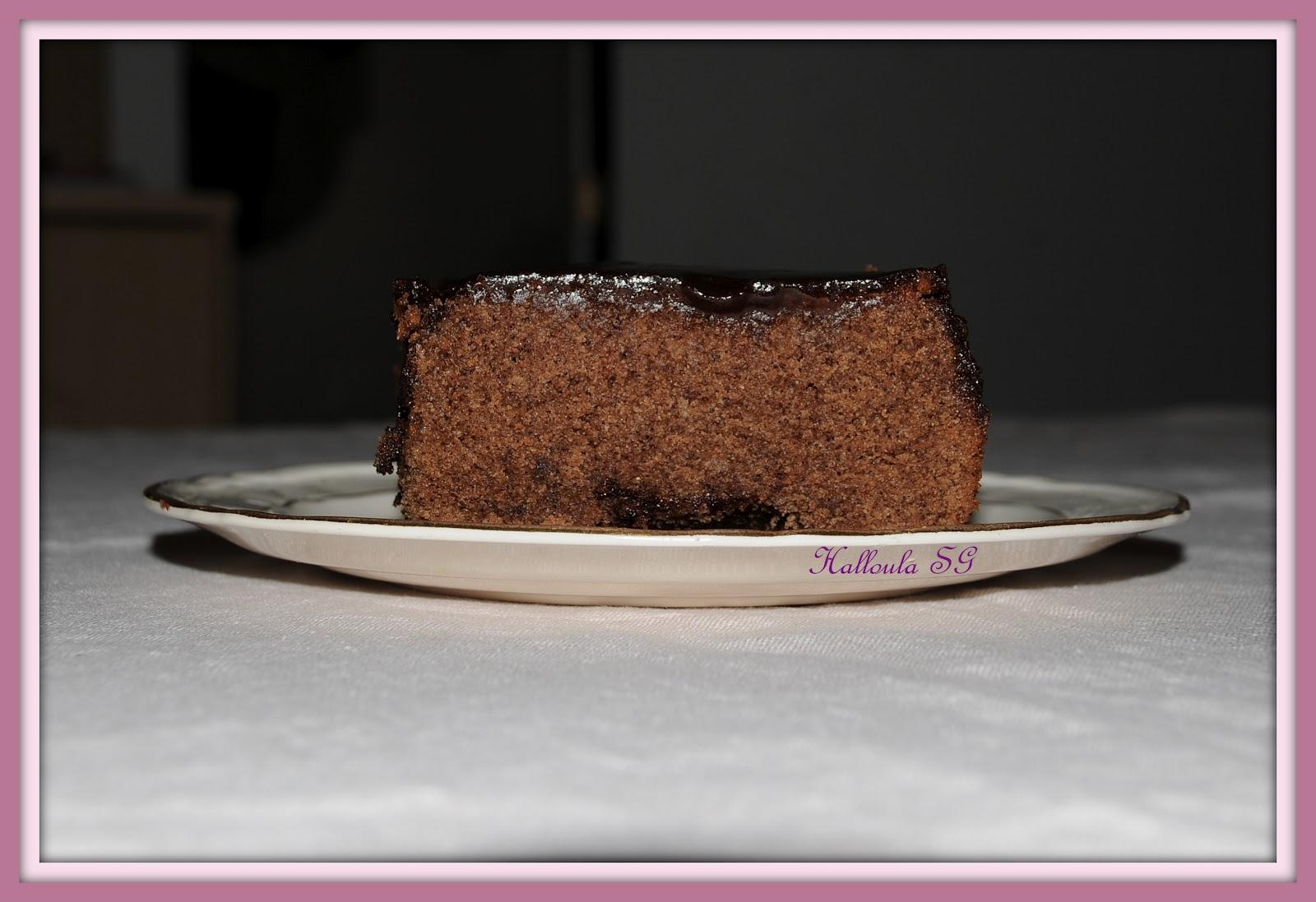 sans gluten en tunisie cake au chocolat sans gluten. Black Bedroom Furniture Sets. Home Design Ideas