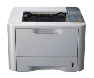 Samsung ML-3712DW Printer Driver  for Windows