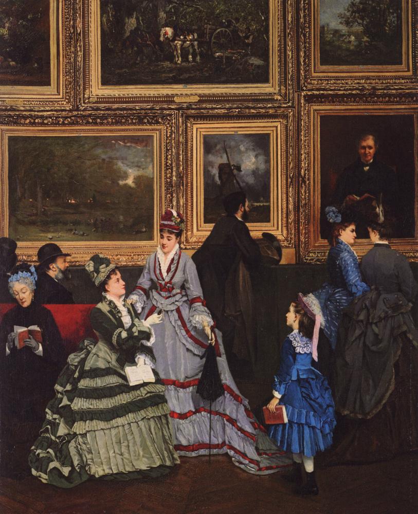 1874 in France