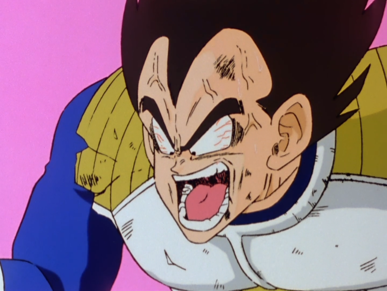 Dbz Goku Teleportation Technique