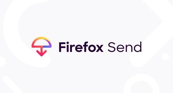Cara Mengirim File Besar dengan Mudah dengan Kirim Firefox
