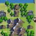 You will have to wait several more months to play Wargroove