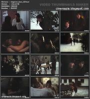 Krigernes børn (1979) Ernst Johansen