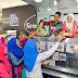 Contohi Terengganu, Wujud Pasarnita Tapak Kekal-Shahrizat