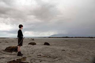 Irish short film Stigma is one step closer to the Oscars stage after it won the prestigious Grand Prix Irish Short Award at the Cork Film Festival.