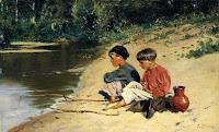 poslovicy-pogovorki-vospitanie-detej