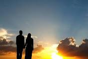 Derita Sakaratul Maut Karena Mengutamakan Istri Lebih Dari Ibunya