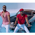 VIDEO | Flavour Ft. Diamond Platnumz - Time to Party