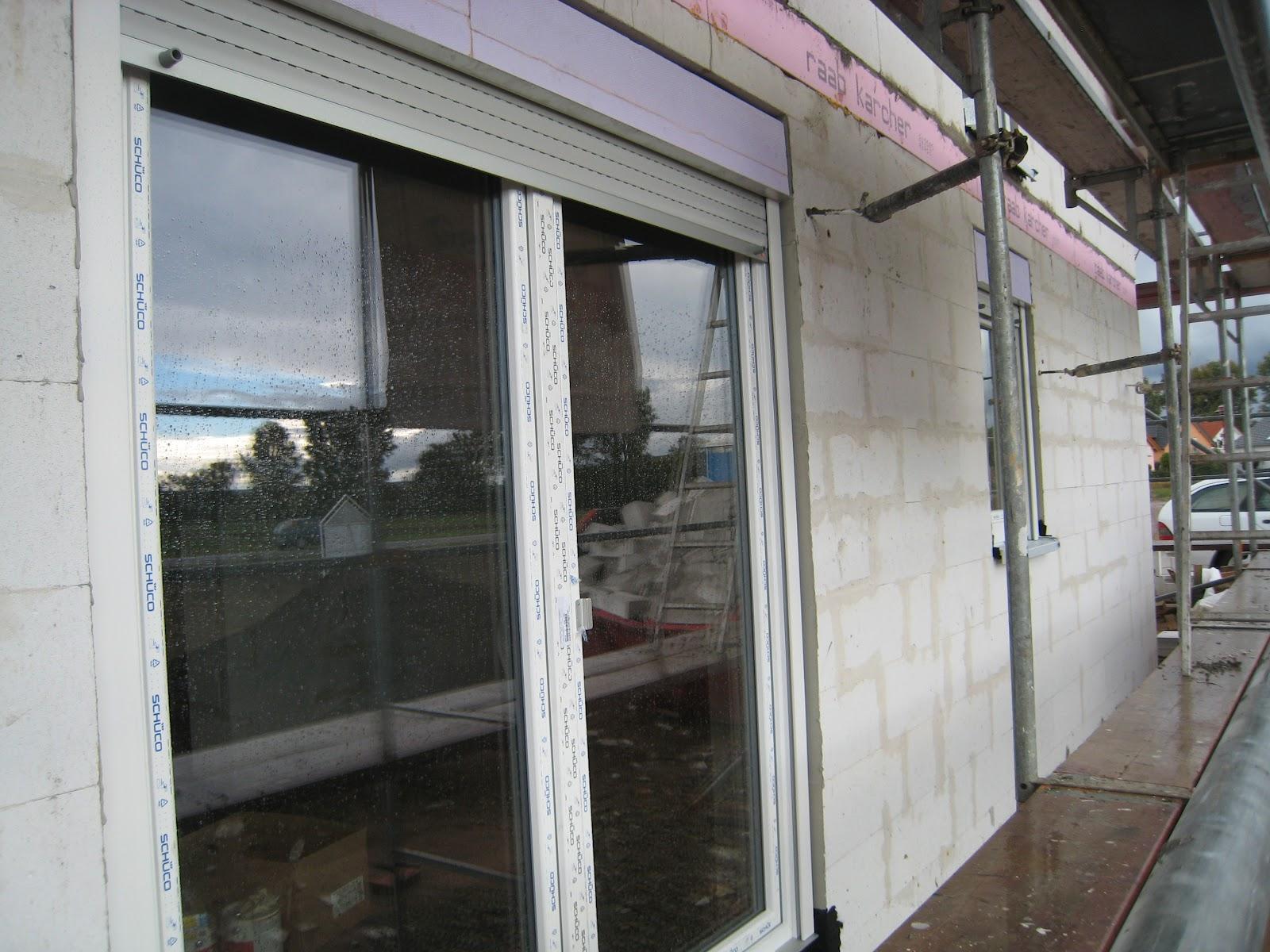 fenster mit unterlicht pvcfenster zwei flgel mit. Black Bedroom Furniture Sets. Home Design Ideas